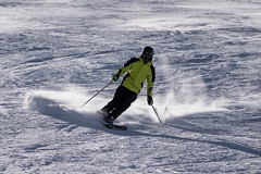 DSC07744_s (AndiP66) Tags: italien schnee winter italy snow mountains alps skiing sony it berge sp di if af alpen alpha tamron f28 ld sdtirol altoadige southtyrol 70200mm sulden solda ortles valvenosta northernitaly stelvio vinschgau skiferien ortler trentinoaltoadige skiholidays sonyalpha tamron70200 andreaspeters tamronspaf70200mmf28dildif 77m2 a77ii ilca77m2 77ii 77markii slta77ii