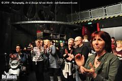2016 Bosuil-Het publiek bij Mojo Man en Guy Smeets 9