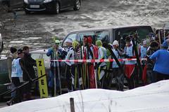 skitrilogie2016_006 (scmittersill) Tags: ski sport alpin mittersill langlauf abfahrt skitouren kitzbhel passthurn skitrilogie