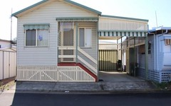 103 First Street, Spinnakers Leisure Park, Belmont NSW