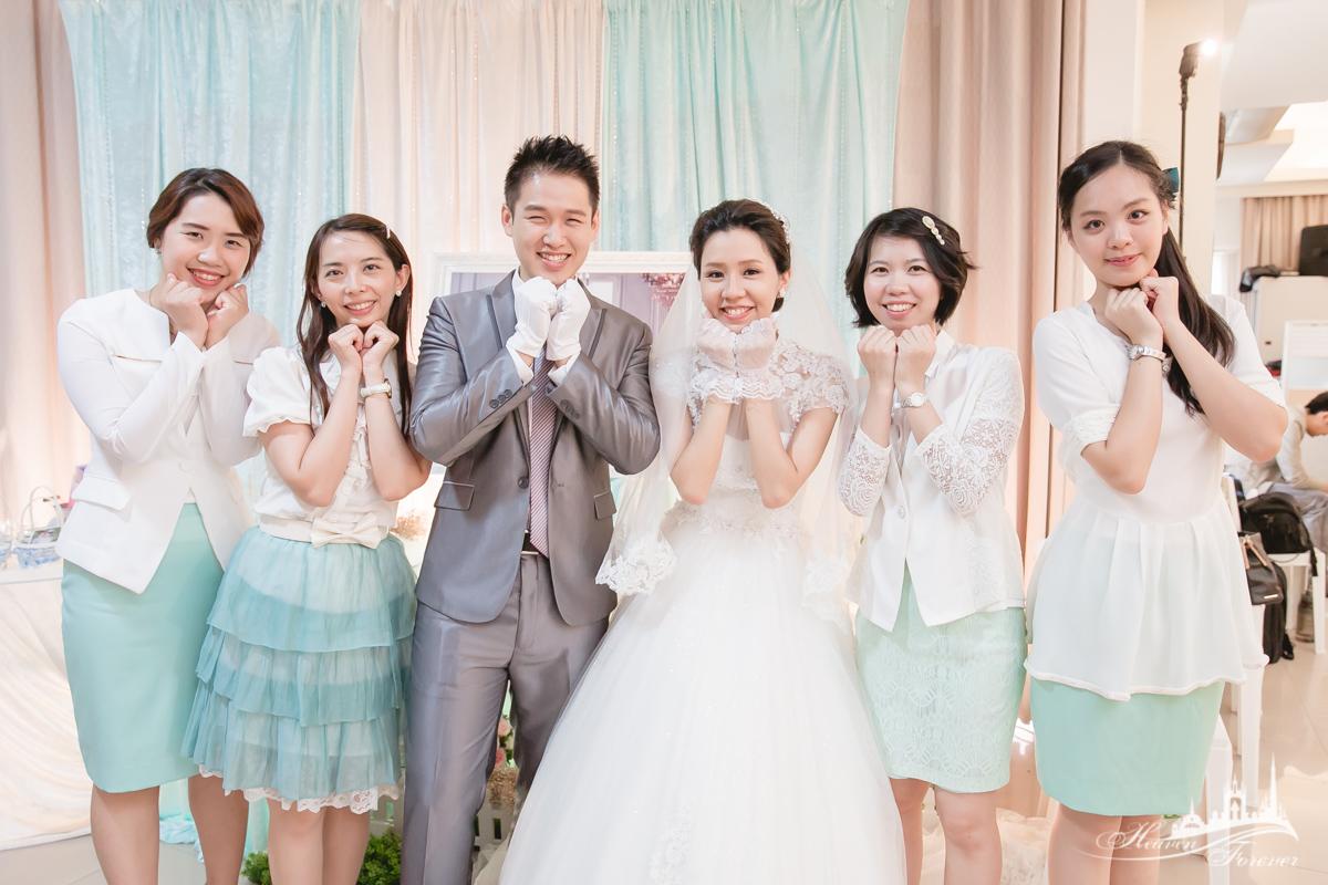 婚禮記錄@主大明教會_0079.jpg