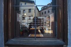 Window pharmacy (alpros) Tags: mountains alps austria tirol sterreich berge pharmacy alpen tyrol apotheke apotek schwaz sterrike alperna euroregiontyrolsouthtyroltrentino