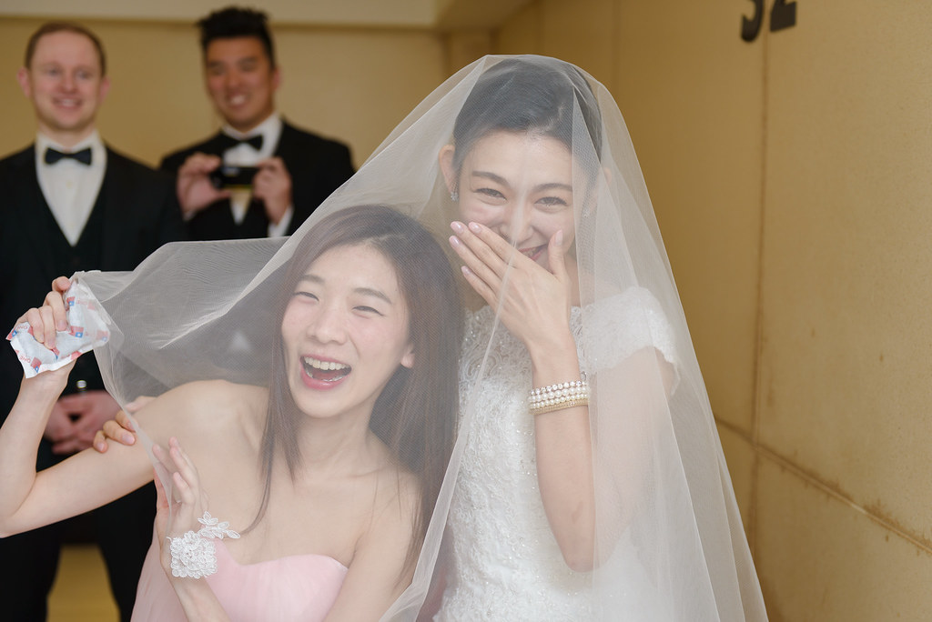 """""""婚攝,大直典華婚攝,婚攝wesley,婚禮紀錄,婚禮攝影""""'LOVE7391'"""