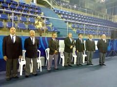 Circuito baiano 7ª e Campeonato Baiano Sub 11 (10)