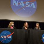 NASA Women in Action Event (NHQ201603160120) thumbnail