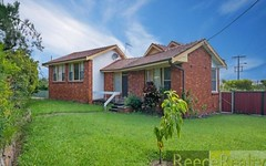 2 Turana Parade, North Lambton NSW