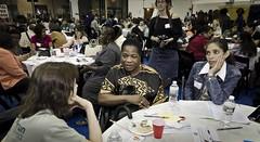 ADB-NYCareCongress-5988 (caringacrossgen) Tags: align domesticworkersunited homehealthcare nationaldomesticworkersassociation caringacrossthegenerations newyorkcarecongress