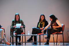 FOTO_ACTO_Mujeres con arte_14 (Pgina oficial de la Diputacin de Crdoba) Tags: de mercedes ana arte crdoba mujeres con acto leonor tirado lavado guijarro igualdad diputacin