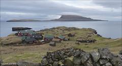 Hoyvk 05.04.2016 (Marita Gulklett) Tags: faroeislands trshavn froyar hoyvk streymoy maritagulklett panasoniclumixdmcfz150