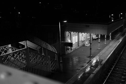 Wet ©  Still ePsiLoN