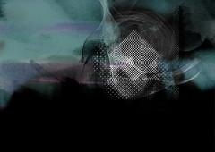 ORNV (struktur design) Tags: abstract art illustration digital design graphics experimental pattern graphic remix experiment struktur data designs infographie abstrait graphisme graphiste