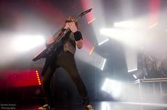 DSC_8366web (PureGrainAudio) Tags: ny newyork photography concert pics live heavymetal images metalcore hardrock february23 2016 bulletformyvalentine thrashmetal puregrainaudio rachelamato playstationtheater