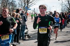 Manc Mara 2016-9314 (Drew_1978) Tags: dave jw manchester pub marathon drew april brook shaw barlow lees brooklands the 2016 slae