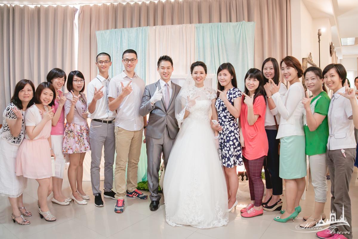 婚禮記錄@主大明教會_0068.jpg