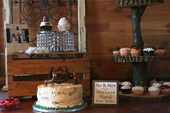 Wedding Dessert Buffet 09Apr2016 pic23 (Taking Sweet Time) Tags: wedding dessert weddingreception dessertbar takingsweettime