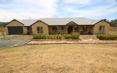 2731 Wallanbah Road, Firefly NSW