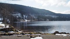 P3132321 () Tags: france germany colmar titisee