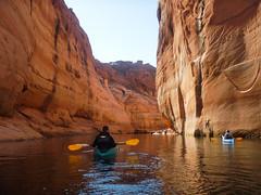 hidden-canyon-kayak-lake-powell-page-arizona-southwest-DSCN3916