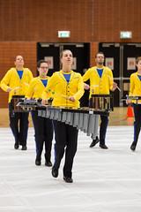 2016-03-19 CGN_Finals 017 (harpedavidszoetermeer) Tags: netherlands percussion nederland finals nl hip flevoland almere 2016 cgn hejhej indoorpercussion harpedavids