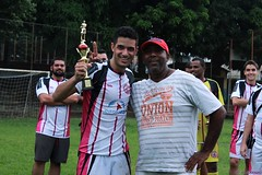 2 Torneio Sub-23 do CRC - Final (Tatiana Santos - Online Portfolio) Tags: playing game green sports sport ball de football goal minas gerais photographer play ar action soccer games player mg campo praa fans ao fotografia em society score livre jogo esporte esportes gametime fit active cludio futball
