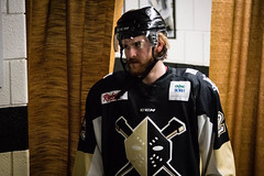 """Nailers_Blades_4-20-16_RD1_GM3 (19) • <a style=""""font-size:0.8em;"""" href=""""http://www.flickr.com/photos/134016632@N02/25955031504/"""" target=""""_blank"""">View on Flickr</a>"""