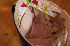 Emilia_Tasche4 (Two_tango) Tags: bag sewing purse zipper handbag tote crafting handles bolso tasche recessed nhen
