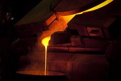 LAGUNAS NORTE (Consejo Minero) Tags: peru gold mining mina trujillo oro minera barrick mineria chileanmining consejominero lagunasnorte