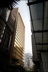 160319 Sama Sama 4 (Haris Abdul Rahman) Tags: leica streetphotography saturday exhibition malaysia kualalumpur samasama medanpasar leicaq kualalumpurevent wilayahpersekutuankualalumpur typ116 harisabdulrahman harisrahmancom fotobyhariscom