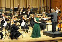 Ksenia_Berlin_2 (mikulski-arte) Tags: berlin concert violin reichenbach violine jeleniagora dubrovskaya dariuszmikulski kseniadubrovskaya