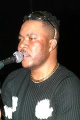 DSCF0018 (photographer695) Tags: 2003 from man london town hall cross bongo july eugene kings kanda 13 drc makuta