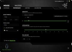 Razer Diamondback-03 (ZeekMag) Tags: chroma diamondback zeek razer