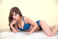 AI1R0162 (mabury696) Tags: portrait cute beautiful asian md model lovely  70200 2470l            asianbeauty    85l    1dx pinq 5d2  5dmk2  2