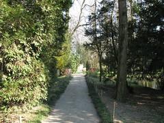 2008 03 Emilia Romagna - Parma - Sant'Agata - Casa Verdi - Il Parco_283 (Kapo Konga) Tags: italia emiliaromagna santagata