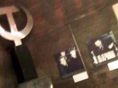 new_town_comm14 (37.7750 N, 122.4183 W) Tags: church museum architecture czech prague cathedral gothic prag praha praga communism czechrepublic kafka eastern charlesbridge goldenlane easterneurope praag astronomicalclock karluvmost stvitus malastrana   prago nerudovastreet