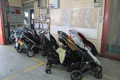 4243-052 (FR Pix) Tags: london station fire day open tottenham brigade
