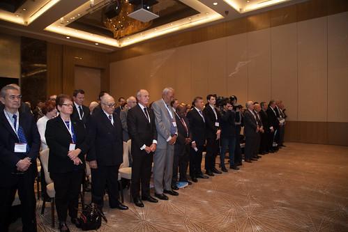 Baku Forum 2016 (18)