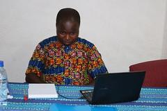 IMG_0074 (Seigla) Tags: bnin lection prsidentielle tweetup bninvote