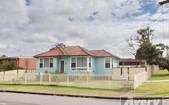 67 Dorrington Road, Rathmines NSW