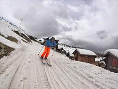 G0058384_Aj (arnejehle) Tags: ski snowboard wallis aletschgletscher fhn bettmeralp ausgleichsgymnastik arnejehlede ausgleichsgymnastikde