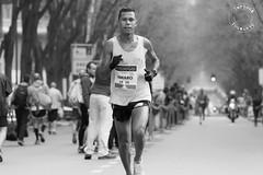 milano_marathon-1039