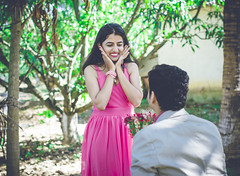 _DS11480 (palchimphotography@gmail.com) Tags: love beauty candid resort lovebirds justmarried pune prewedding marathi indianwedding lovemarriage preweddingshoot coupleshoot vsco malharmachi vscoindia vscoworldwide