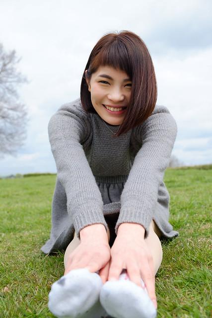 Shibamata Leia 18