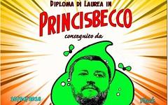 Troppe leghe farlocche in Italia (SatiraItalia) Tags: humor vignette cartoons satira