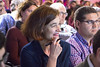 """TEDxBarcelonaSalon 05/03/2016 • <a style=""""font-size:0.8em;"""" href=""""http://www.flickr.com/photos/44625151@N03/26338021001/"""" target=""""_blank"""">View on Flickr</a>"""