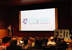 EHDx Talks 54
