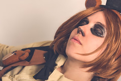 _MG_8402-Editar (Luparia Photoart) Tags: moon costume cosplay lol sailor jinx bulma lupariaphotoart marcelojaviermaza