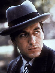 Baba_09 (canburak) Tags: baba alpacino thegodfather