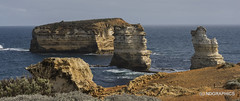 Bay of Martyrs Victoria (ND Graphics) Tags: beach coast greatoceanroad 12apostles