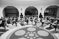 JENNIFER-SKOG-ume-yoga-_0149