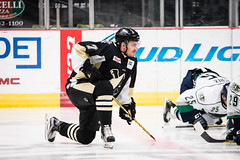 """Nailers_Blades_4-20-16_RD1_GM3 (9) • <a style=""""font-size:0.8em;"""" href=""""http://www.flickr.com/photos/134016632@N02/26467664402/"""" target=""""_blank"""">View on Flickr</a>"""